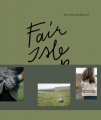 Laine - Fair Isle Weekend