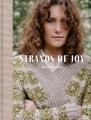 Laine - Strands of Joy