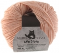 Life Style - 0830 Lachs
