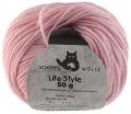 Life Style - 1220 Rosé