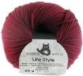 Life Style - 1881 Kardinal