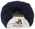 Life Style - 4303 Marine