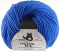 Life Style - 4800 Blau