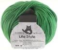 Life Style - 6080 Gras