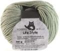 Life Style - 6360 Schlamm