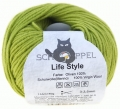 Life Style - 6683 Oliven