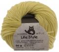 Life Style - 6860 Gelbes Licht