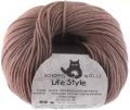Life Style - 7571 Tundra