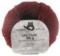 Life Style - 8400 Borke