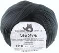 Life Style - 9303 Anthrazit
