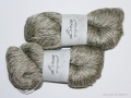 Linea - 03 Natur