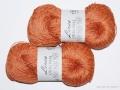 Linea - 19 Orange
