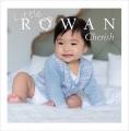 Little ROWAN - Cherish