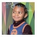 Little ROWAN - Dudes