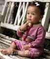 Little Rowan