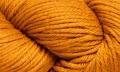 Lovely Merino Treat - 102 Sonnenblume