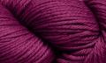 Lovely Merino Treat - 105 Brombeersorbet