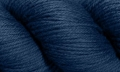 Lovely Merino Treat - 152 Blauwal*