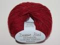 Luxury Tweed Aran - 04 Red