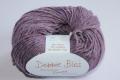 Luxury Tweed Aran - 05 Heather