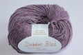 Luxury Tweed Aran - 05 Heather