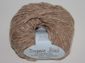 Luxury Tweed Aran - 28 Beige