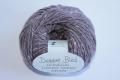 Luxury Tweed Aran - 31 Grape