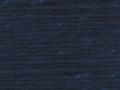 Luxury Tweed Aran - 39 Midnight