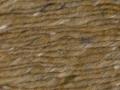 Luxury Tweed Aran - 43 Camel