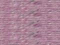 Luxury Tweed Aran - 49 Rose