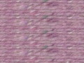 Luxury Tweed Aran - 49 Rose