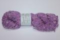 Luxury Tweed Chunky - 05 Lavender