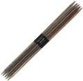 Lykke Driftwood Nadelspiel 15 - 2,75mm