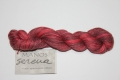 Manos Serena - 6411 Red Admiral