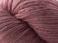 Manx Merino Fine - 204 Somerset Rose