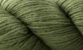 Manx Merino Fine - 203 Shropshire Gras#