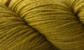 Manx Merino Fine - 206 Yorkshire Gold#
