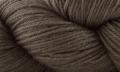 Manx Merino Fine - 208 Norfolk Holz#
