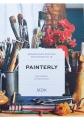 MD Knitting Field Guide No.16 - Painterly