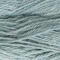 Merilin - 11 Eisblau#