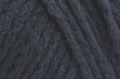 Merino Aria - 046 Slate