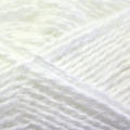 Mohair Haze - 520 Cuddle