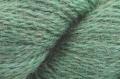 Moordale - 013 Eucalyptus#