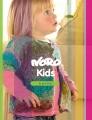 NORO Kids
