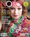 NORO Knitting Magazine No. 4 - FS2014