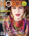 NORO Knitting Magazine No. 5 - HW2014/15