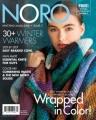 NORO Knitting Magazin No. 7 - HW2015