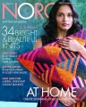 NORO Knitting Magazine No. 9