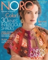 NORO Knitting Magazine No. 10