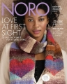 NORO Knitting Magazine No. 18
